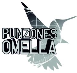 logo_p_omella